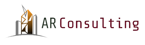 Ar Consulting Ltd